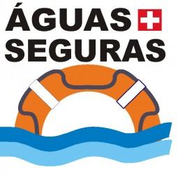 aguas-seguras