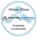 metacorpus