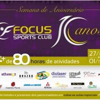 Focus10anos_wallpaper - siteeee