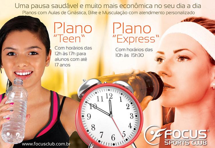 planos_economicos