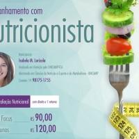 nutricionista - siteeeee