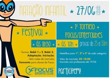 festival_natacao - site