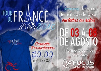 tourdefrance - site