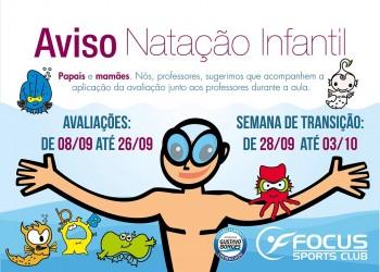 aviso natacao-01site