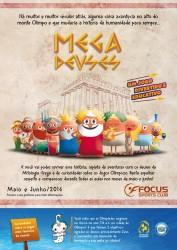 CARTAZ MEGA-DEUSES - site