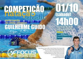 competicao-sitee2