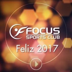 emkt-focus-ano-novo