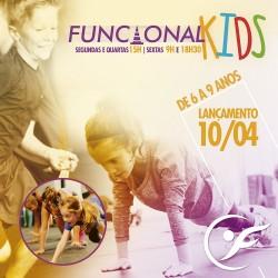 funcional-kids-face