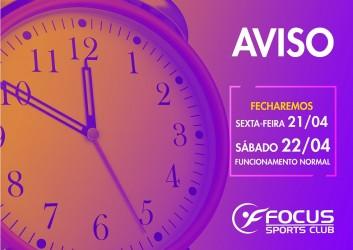 aviso-focus-01 site