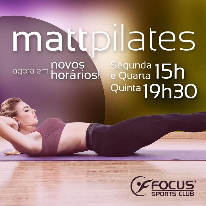 pilates-quadrado siteeee