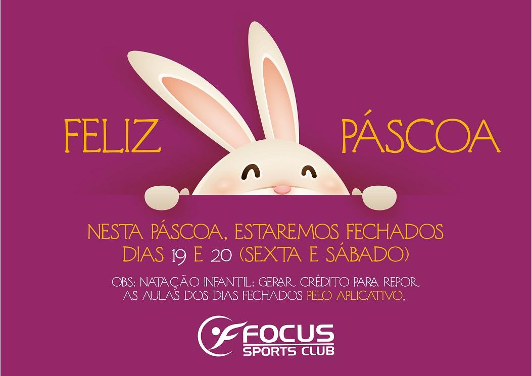 feliz-pascoa-01 siteeeeee