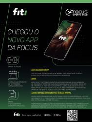 app-novo-01-site