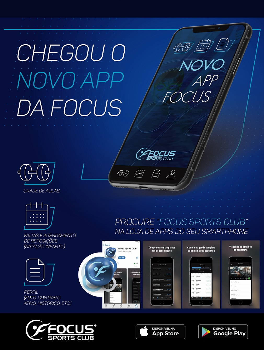 app-novo