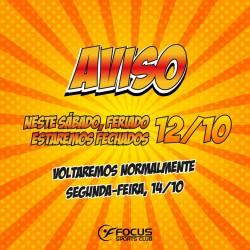 AVISO-12-10-01 siteee