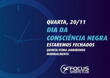 feriado-consciencia-01 sitee
