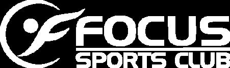 Logotipo Focus